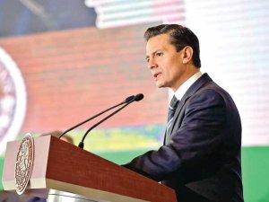 ¿Por qué si apoyar a Peña Nieto?