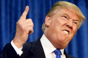 Forman coalición 13 estados apoyando la orden ejecutiva de Trump antimigrantes