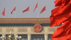 China niega que haya matado a informantes de la CIA
