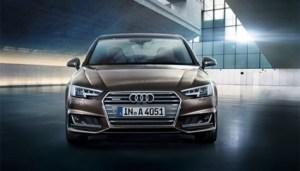 Audi Q5 presenta fallas: Profeco
