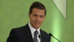 Peña Nieto instruye a PGR colaborar en indagatoria de asesinato de Javier Valdez