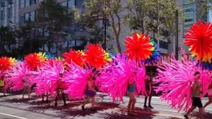 ¿Por qué se celebra el 28 de junio el Día Internacional del Orgullo?