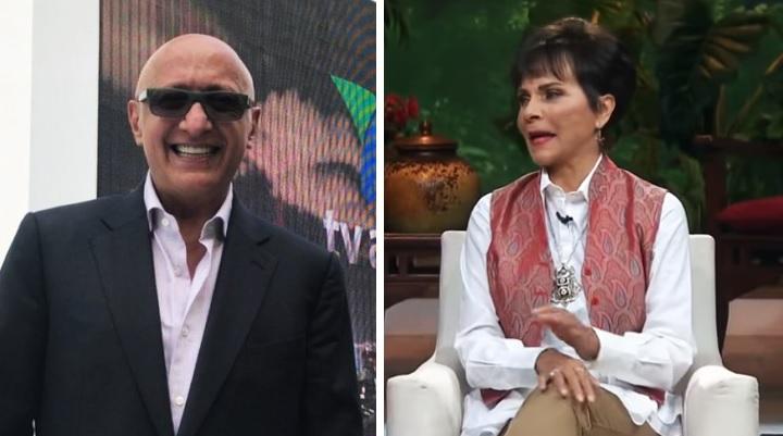 Pati Chapoy tendría los días contados en TV Azteca ¿por pleito con ejecutivo?
