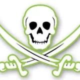 pirateria buena