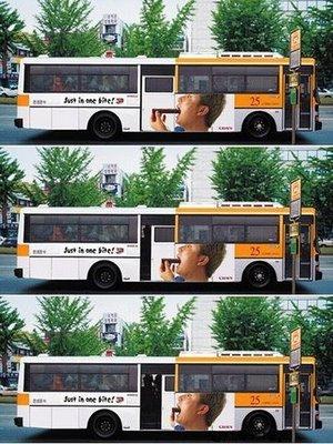 amazing_bus_advertisements-16