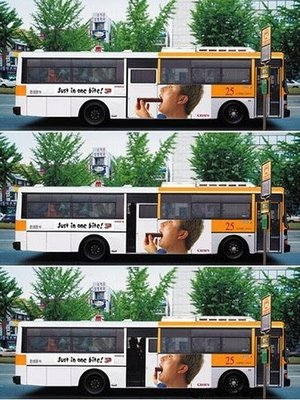 amazing_bus_advertisements-16