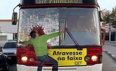 amazing_bus_advertisements-19