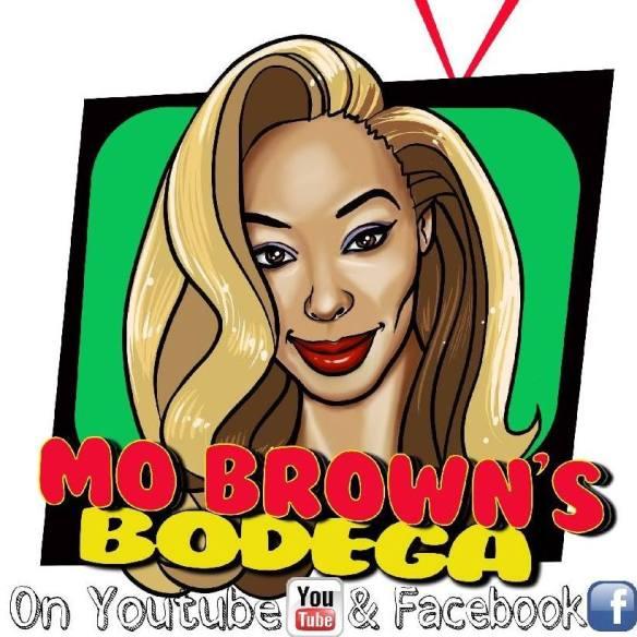 Mo Brown's Bodega