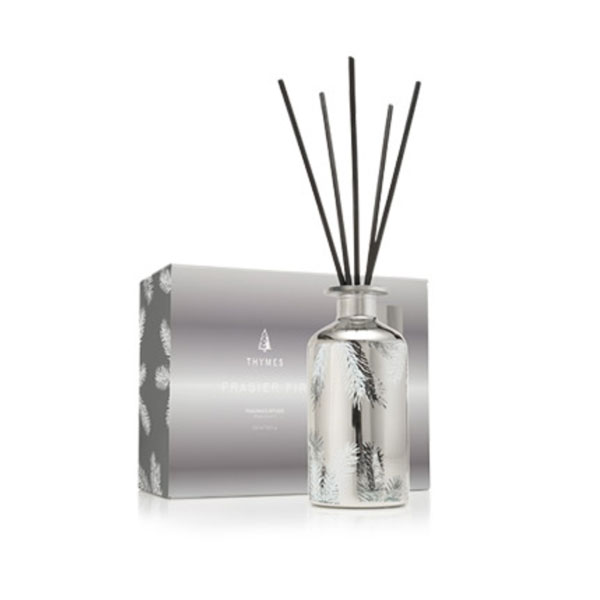Thymes-Frasier-Fir-Statement-Reed-Diffuser