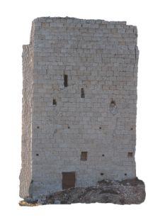 castillo_small