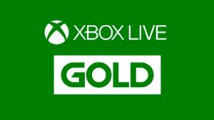 Todo lo que necesitas saber sobre Xbox Live Gold
