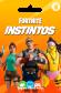 Foto de Pase de Batalla Fortnite para venta en Perú vía el sistema de regalos