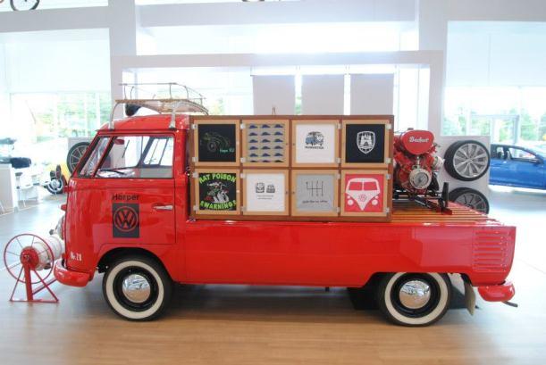 Lange-Customs-Harper-Volkswagen-006