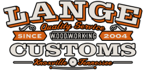 Lange Customs Woodworking