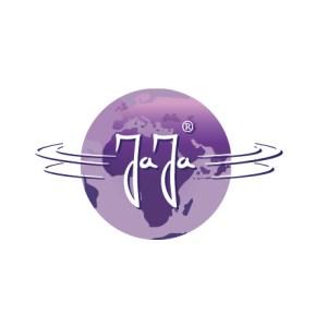 JAJA_Logo