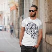 Kleding_en_Fashion