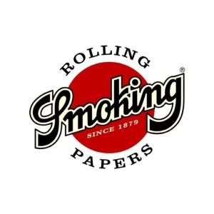 Logo_Smoking