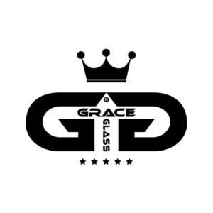 grace-glass_logo