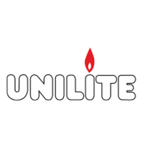 unilite-logo