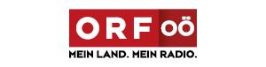 ORF Öberösterreich