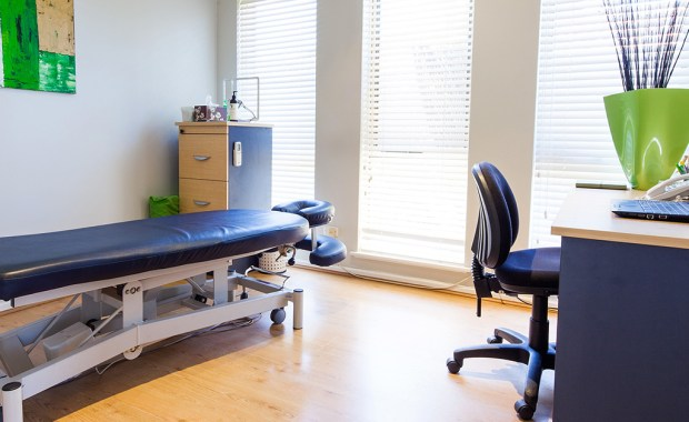 Occupational Therapy Perth | Langer Chiropractic and Soft Tissue Therapists