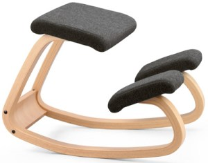 kneeling chair 01