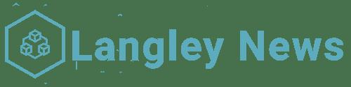 langleypolitics-logo2