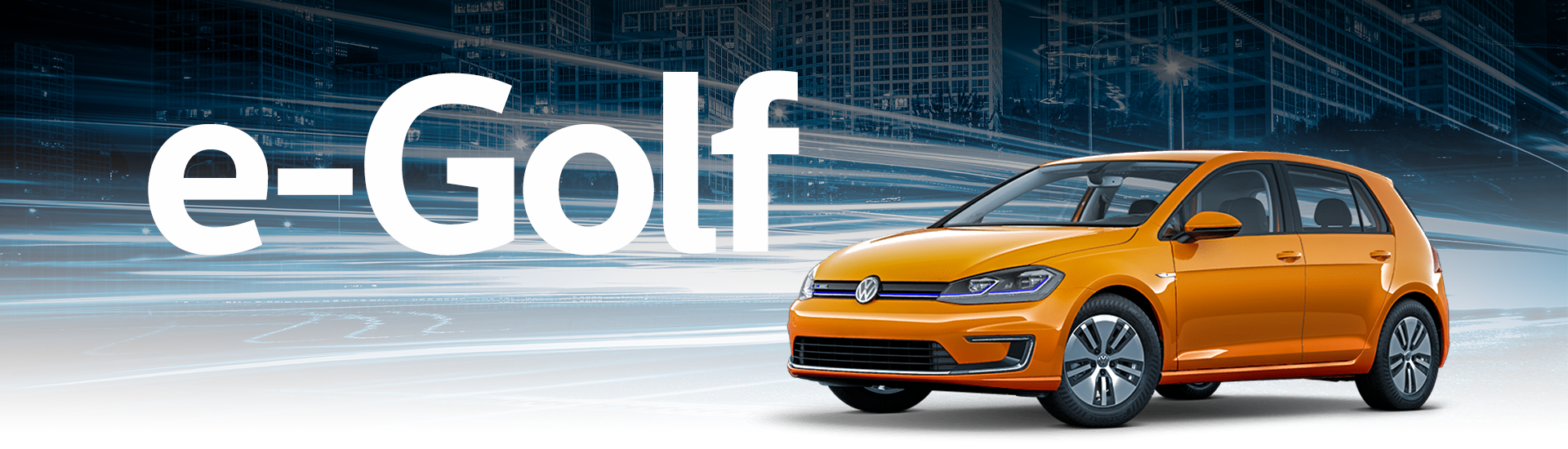 Electrifying Value: The 2018 e-Golf (FR)