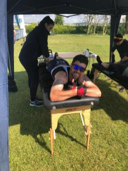 hit-the-downs-charity-cycle-ride-8