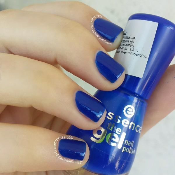 blu2.small