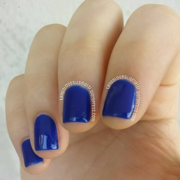 blu2a.small