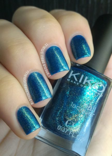 kiko530_3