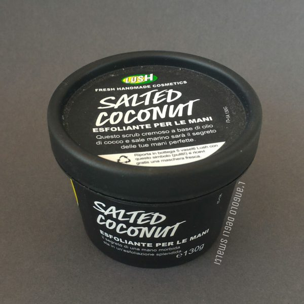 salted_coconut