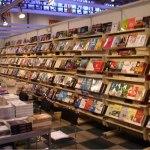 I libri più venduti in Italia dal 9 al 15 settembre 2013