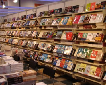 libri venduti novembre 2013