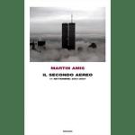 Il secondo aereo – Martin Amis