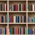 Libri in uscita a febbraio (part 4)