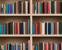 libri citati e mai letti
