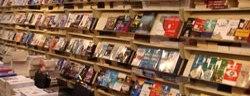 classifica libri più venduti