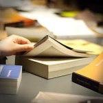 Festival della Letteratura a Nogara (VR)