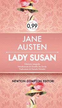 lady-susan