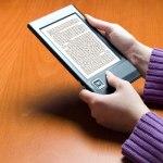 Vorrei comprare un e-reader… ma quale???