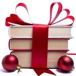 [Giveaway Natalizio/Chiuso] Qual è il regalo più bello che avete ricevuto?