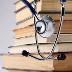 Libroterapia – Ambizione scarsa