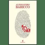 Libro del mese #Novembre: Mr. Gwyn – Alessandro Baricco