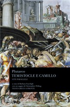 temistocle e camillo