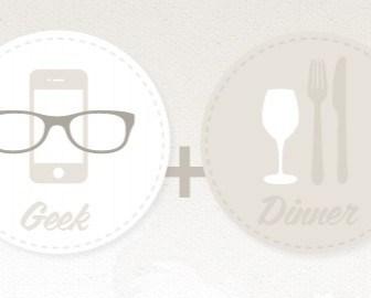 girl geek dinners verona