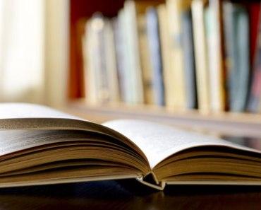 libri in uscita a dicembre