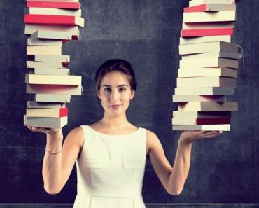 classifica settimanale libri più venduti