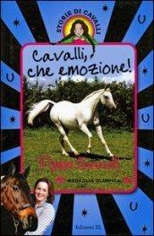cavalli che emozione